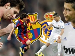 barcelona-vs-real-madrid-en-vivo-2011-300x225