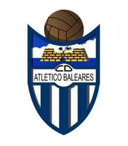 escudo at baleares