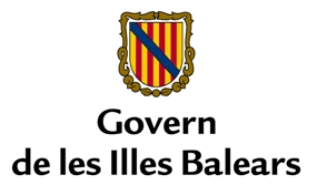 WAEX_Govern_Balear