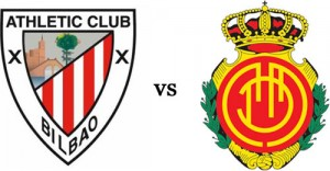 athletic-bilbao-mallorca