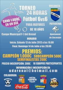Cartel-Torneo-24-Horas1
