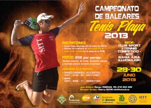 cartel_tennis_playa