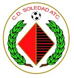 cd soledad at.