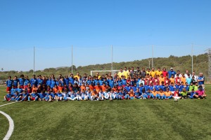 torneofcbcampillesbalears_asistentes