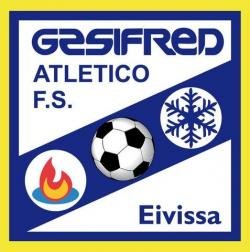 Gasifred at.