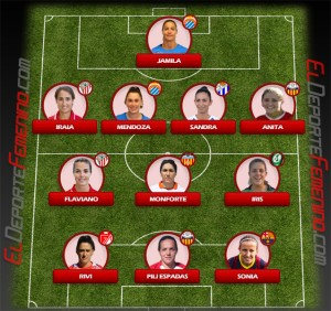 once-ideal-EDF-J8
