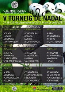 cartell torneig 2013_MAIL_pdf_page_1 (1)