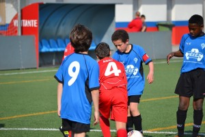fotos partido santa catalina at B vs la peña arrabal 0-6 011