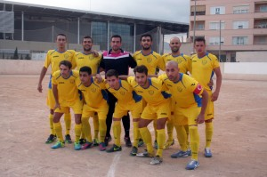 Independiente-preferente-2013-20412