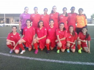 at marratxi Femenino