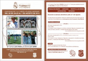 Flyer-Campus-Experience-Mallorca-FRM-1024x768