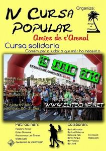 cartell_arenal