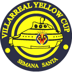 villarrealyellowcuphov