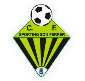 sporting son ferrer