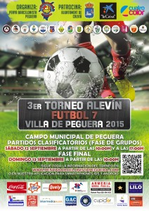 Cartel_torneo_alevin_2015_final