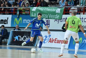 Movistar Inter-Palma Futsal4