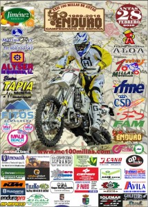 Cartel-Enduro-Antas-2016