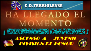 ASCENSO DH 1