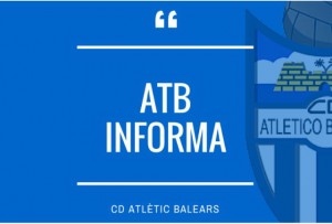 Informa-at-baleares_01