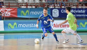 Movistar-Inter-Palma-web-1030x592