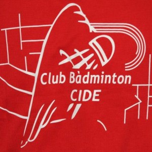 Bamintong-Cide