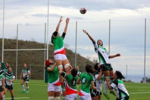 rugby-andalucia
