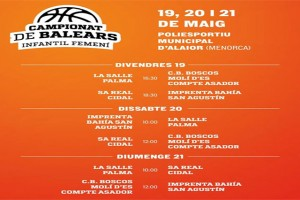 Calendari-Ct-Balear-Inf-Fem