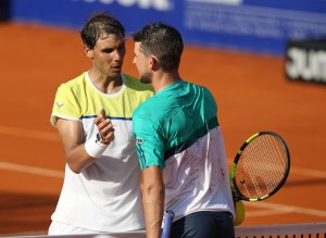 rafael-nadal-and-dominic-thiem-after-the-semifinal-match-at-argentina-open-2016