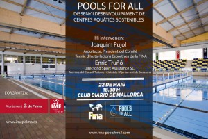 thumbnail_Cartell Pools for all