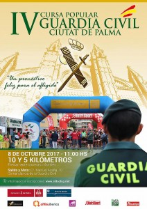 17-10-08_guardiacivilcartel