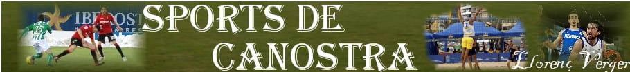Sports De Ca Nostra