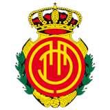 escudo Real Mallorca
