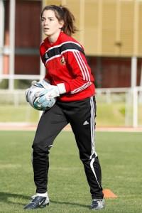 Yaiza Perez