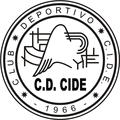 cd_cide