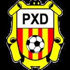 Penya Deportiva St.Eulalia