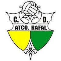 At.Rafal