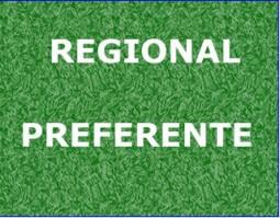Regional Preferente
