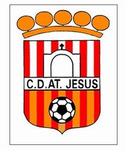 atletico jesus
