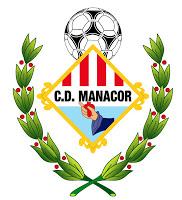 Manacor_CD