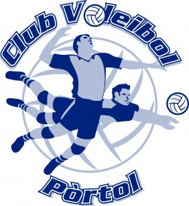 vOLEY PORTOL