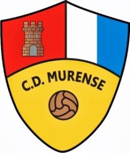 murense (gana su Segunda impugnacion)