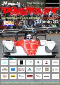 IMG-20131005-WA0015