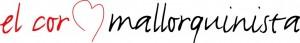 el-cor-mallorquinista-1024x148