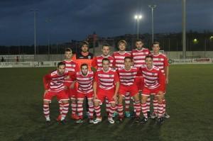 Athletic Club de Montuïri