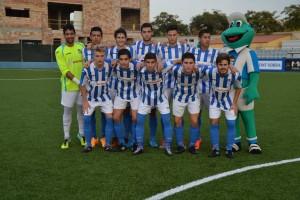 Atº Baleares-Tarragona (38)