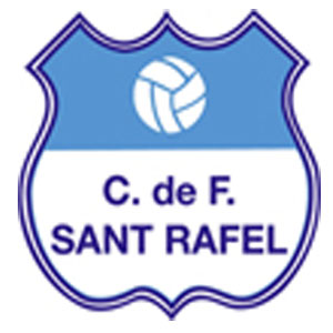 ESCUDO-SAN-RAFAEL