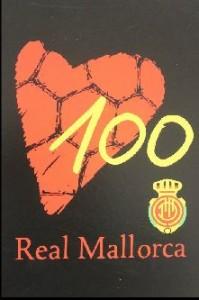 Mallorca Centenario