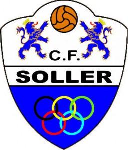 escudo-c.f. soller (1)