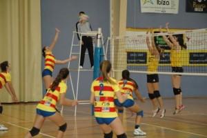 Club-Voleibol-Eivissa-Juvenil-Femenino