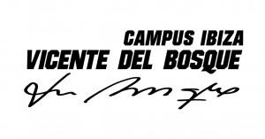 Logo Campus Ibiza
